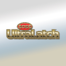 UltraLatch Logo