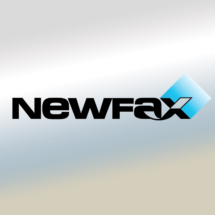 Newfax Corporation Logo
