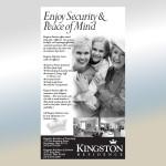 Kingston Ad